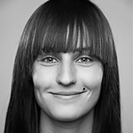 Tiina, 32