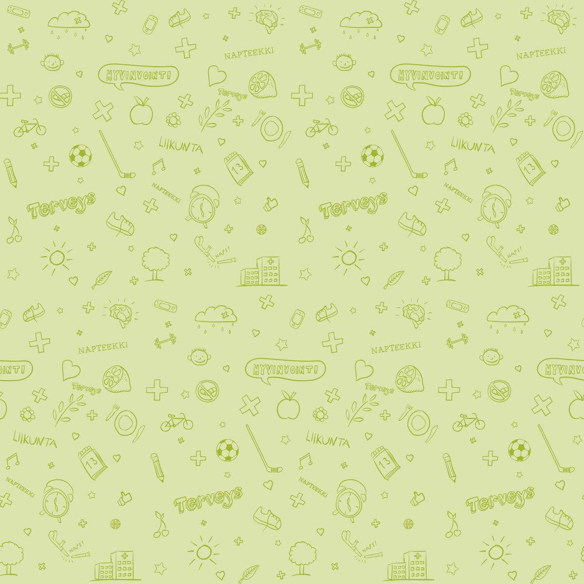 background_pattern_1200px